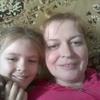 Соломия, 57, г.Винница