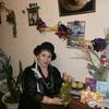 надежда, 67, г.Краснодар