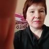 Olga Zavorotnaya, 43, Yuzhnoukrainsk
