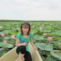 Ольга, 33 года, Близнецы, Москва