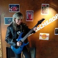 Ирина, 54 года, Лев, Москва