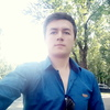 Abdurshim, 20, г.Санкт-Петербург