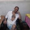 Руслан, 49, г.Киев