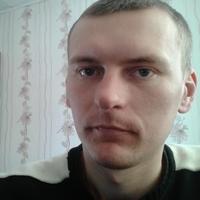 Андрей, 30 лет, Рыбы, Лида