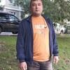 Одилжон, 36, г.Андижан