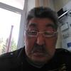 Виктор Мангарараков, 62, г.Новосибирск