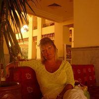 Галина, 54 года, Овен, Москва