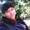 Екатерина, 23, г.Покров