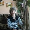 Татьяна Руденко, 49, г.Камень-на-Оби
