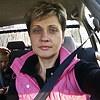 Свет-Лана, 48, г.Северск