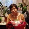 Тамара, 60, г.Серпухов