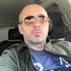 Artur, 35, г.Москва
