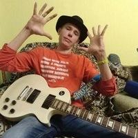 Игорь (k010v), 37 лет, Весы, Пермь