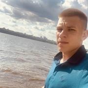 Владислав 22 Смоленск