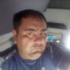 Артур, 42, г.Алагир