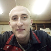 Паша Ковалев 30 Киев