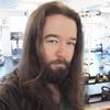 Sasha, 38, г.Кристиансунн