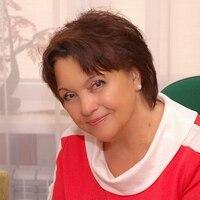 Татьяна, 62 года, Водолей, Каменское