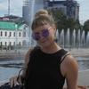ляля, 41, г.Березовский