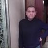 Pavel, 43, Vichuga