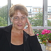 nadejda alling, 55, г.Gentofte