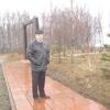 Владимир, 53, г.Велиж