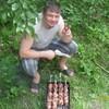 Дмитрий, 41, г.Красный Сулин