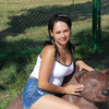Татьяна, 38, г.Луганск