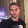 Игорь, 21, г.Запорожье