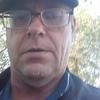 Анатолий, 55, г.Элиста