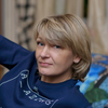 Ольга, 46, г.Химки