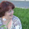 Nadejda, 49, Saransk