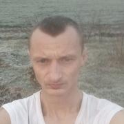 Николай 29 Херсон