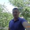 Саша, 33, г.Навои