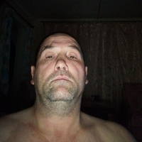 Рома, 44 года, Телец, Кемь