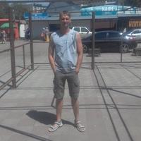 Стани, 32 года, Стрелец, Барнаул