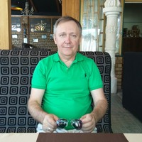 ЮРИЙ, 31 год, Рак, Ташкент