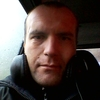 сергей, 35, г.Миасс
