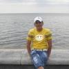 Алексей, 26, г.Павлоград