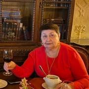 Ольга 72 Москва