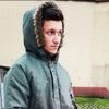 Ruslan, 20, Widzew