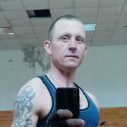 Евгений 35 Казань
