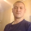 серёга, 32, г.Арсеньев