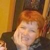 Людмила, 52, г.Кез