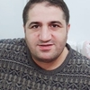 Mesut, 34, г.Стамбул