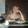 Надюшка, 33, г.Ростов-на-Дону