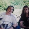 Наташа, 35, г.Светловодск