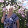 Татьяна, 70, г.Вологда