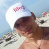 Дмитрий, 35, г.Новая Ушица