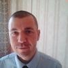 Игорь, 34, г.Касимов
